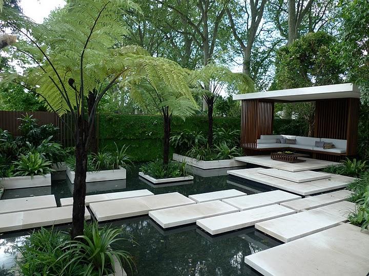 malaysia-garden.JPG