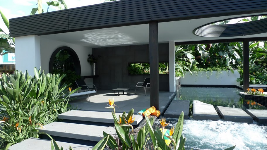 trailfinders-australian-garden.JPG