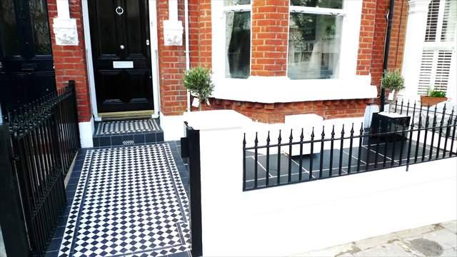 london-garden-design-ideas-designer.jpg