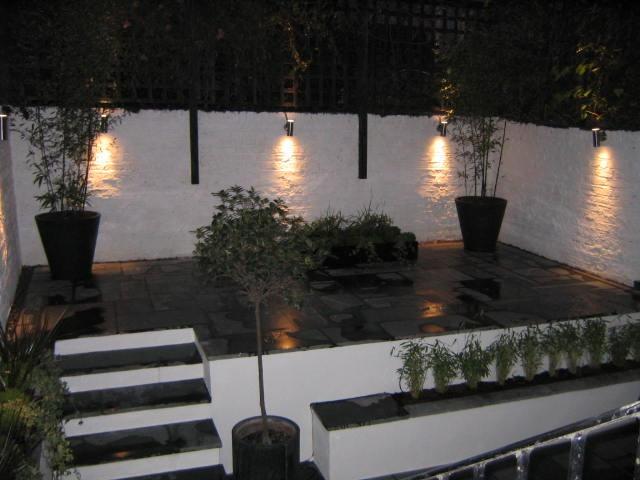 london-landscaper-garden-design-ideas-landscaping-and-designer-gardens.jpg