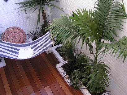 london-landscaping-garden-designer-landscaper-design-ideas-2012.JPG