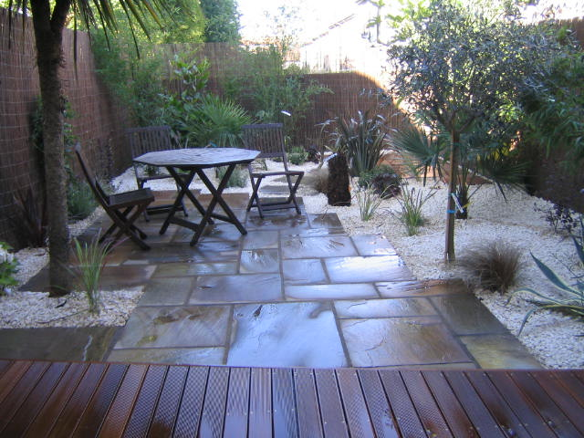 pimlico-paving-london-patio-installation-and-builder.jpg