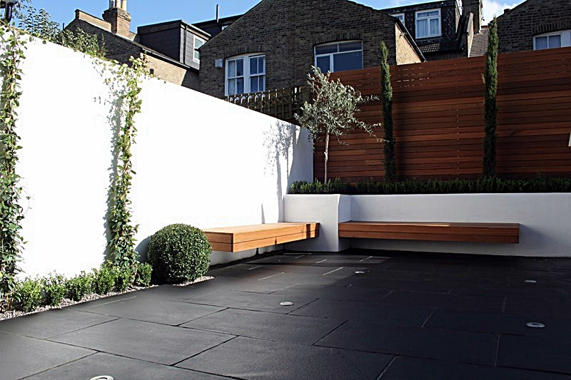 balham-landscaping-london-15.JPG