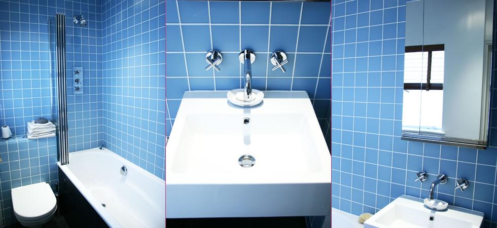 chelsea-bathroom-modern-style-urban.jpg