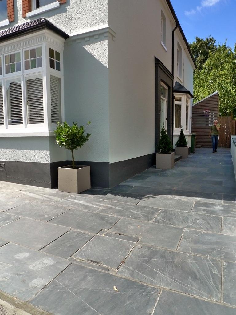 london-driveway-modern-style-slate-elegant-design.JPG