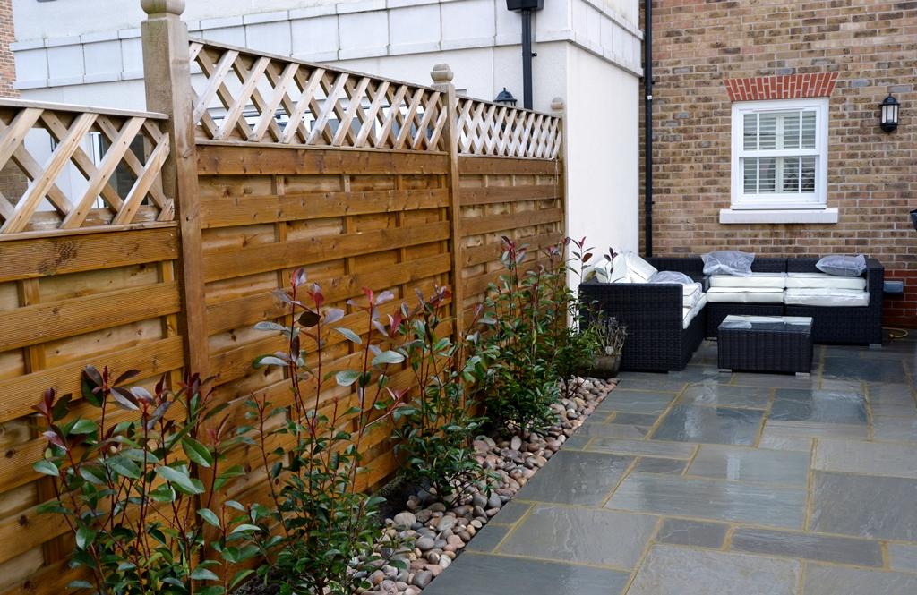 modern-low-maintenace-patio-court-yard-indian-sandstone-london-garden-small.JPG