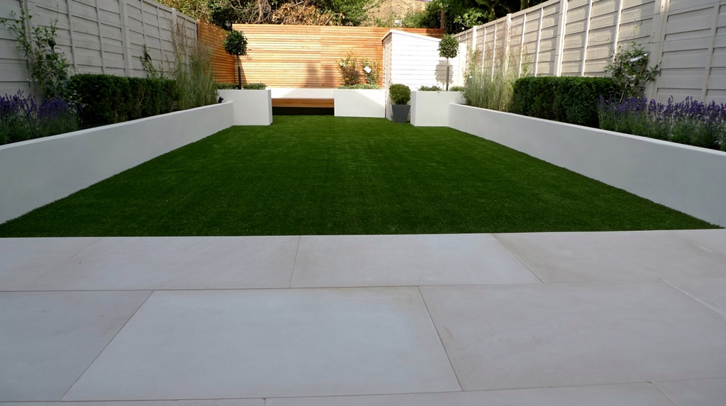Garden Design With Artificial Grass fine garden design grass best 25 ideas on pinterest landscaping