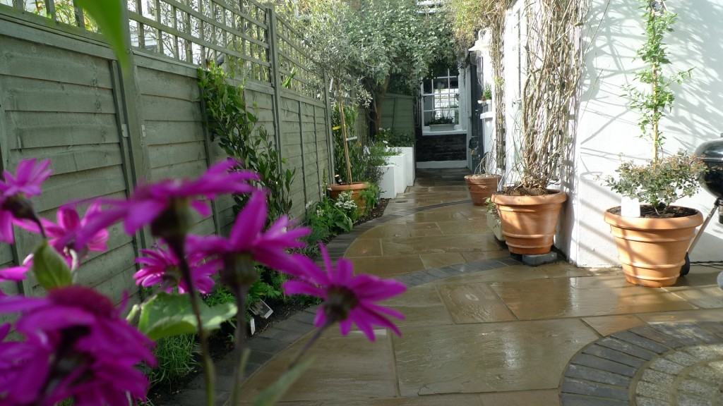 Lanscape Garden Services London (11)
