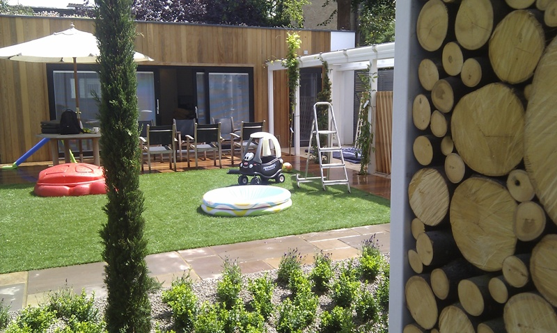 Lanscape Garden Services London (4)