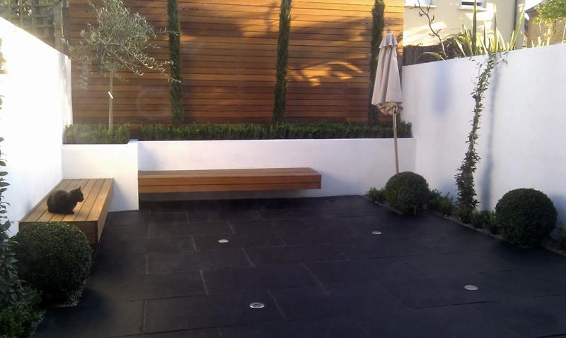 Lanscape Garden Services London (9)