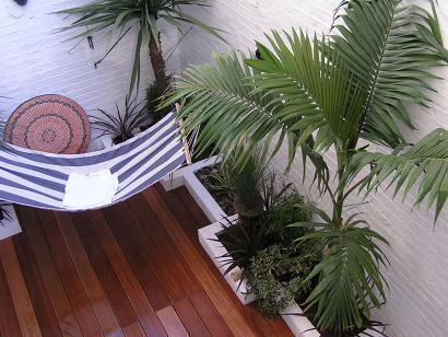 Small garden design designer clapham balham dulwich (16)