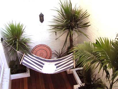 Small garden design designer clapham balham dulwich (18)
