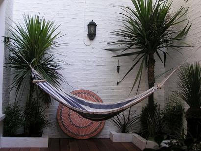 Small garden design designer clapham balham dulwich (22)