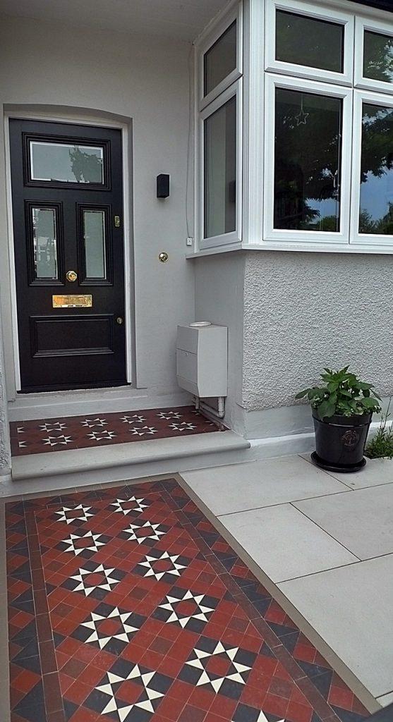 Garden Design London Balham Clapham Southwark