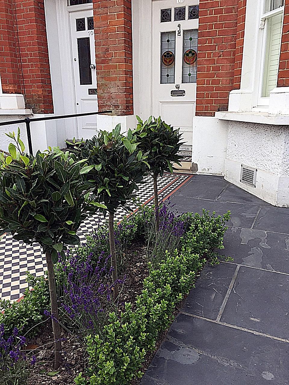 Front Garden Design peeinncom