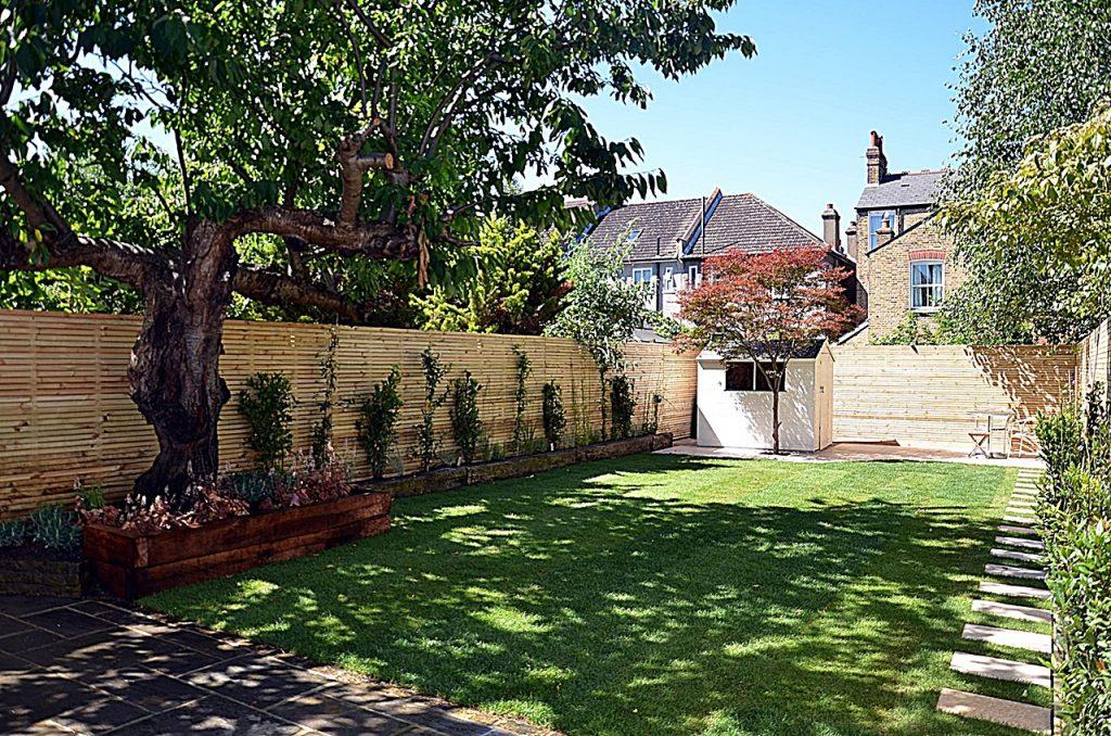 London Garden Design Company