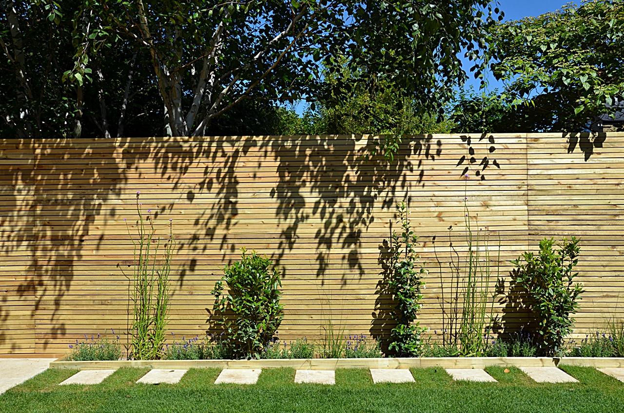 Garden Design Company London London Garden Design