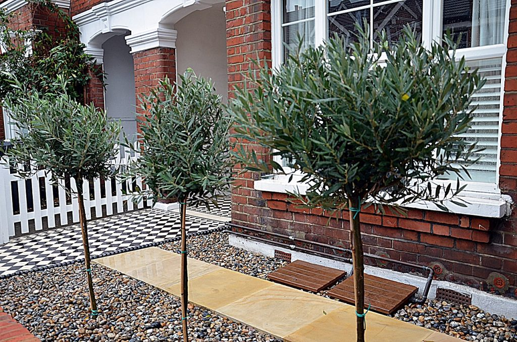 front-garden-design-modern-london-fulahm-chelsea-kensington-mayfair