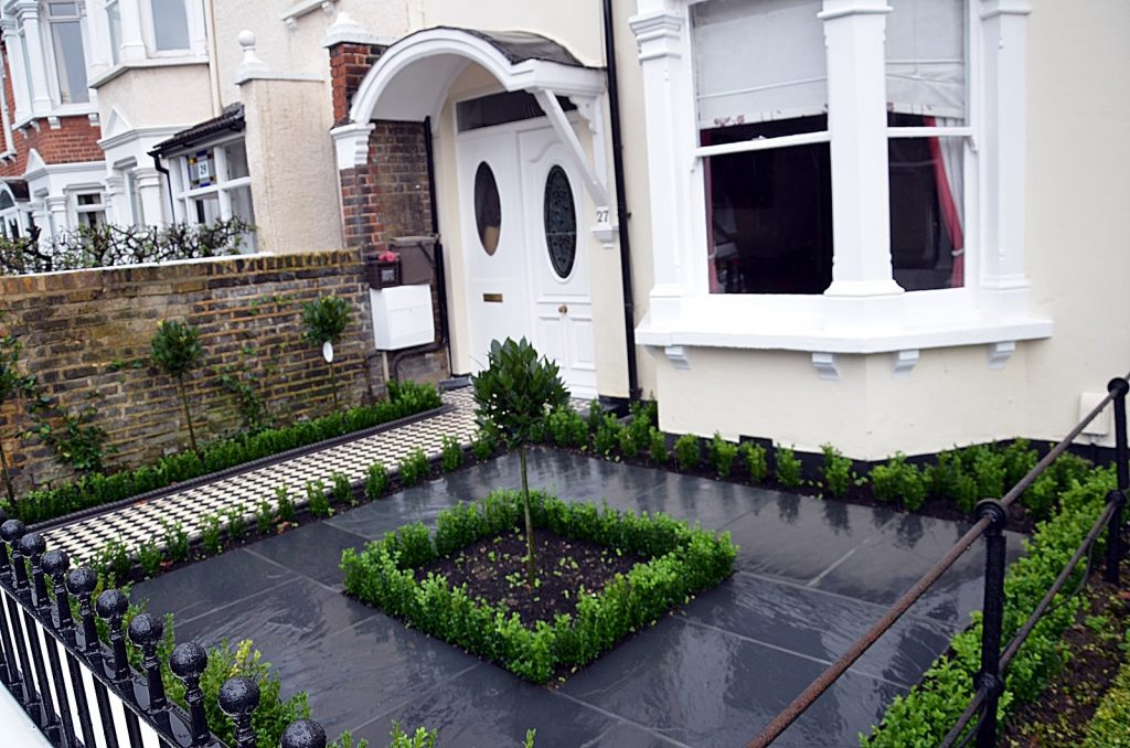 modern-design-front-garden-company-london