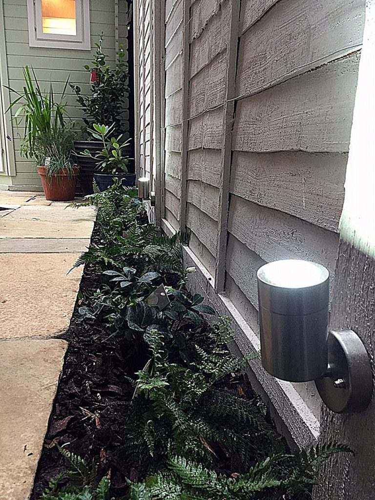 path-paving-tile-planting-lighting-small-privacy-patio-london-chelsea-fulham-kensington