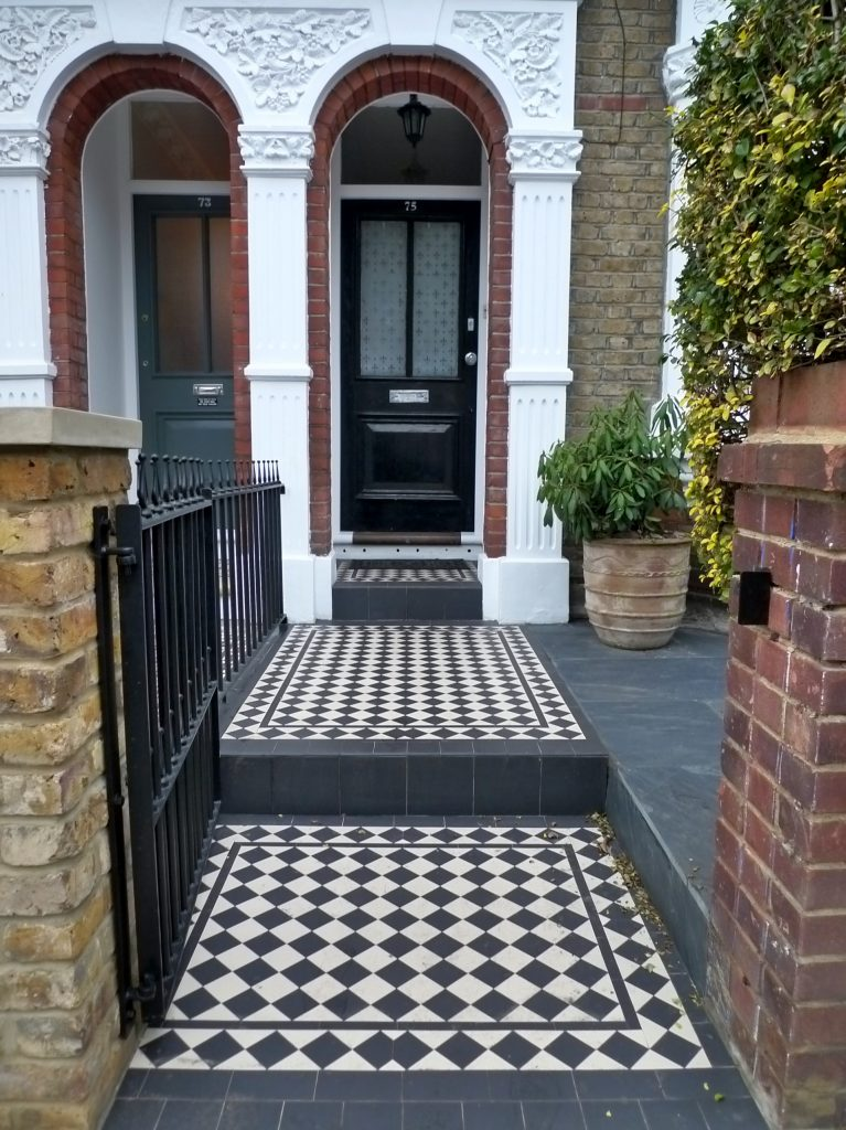 London Garden Design Garden Design Part 2