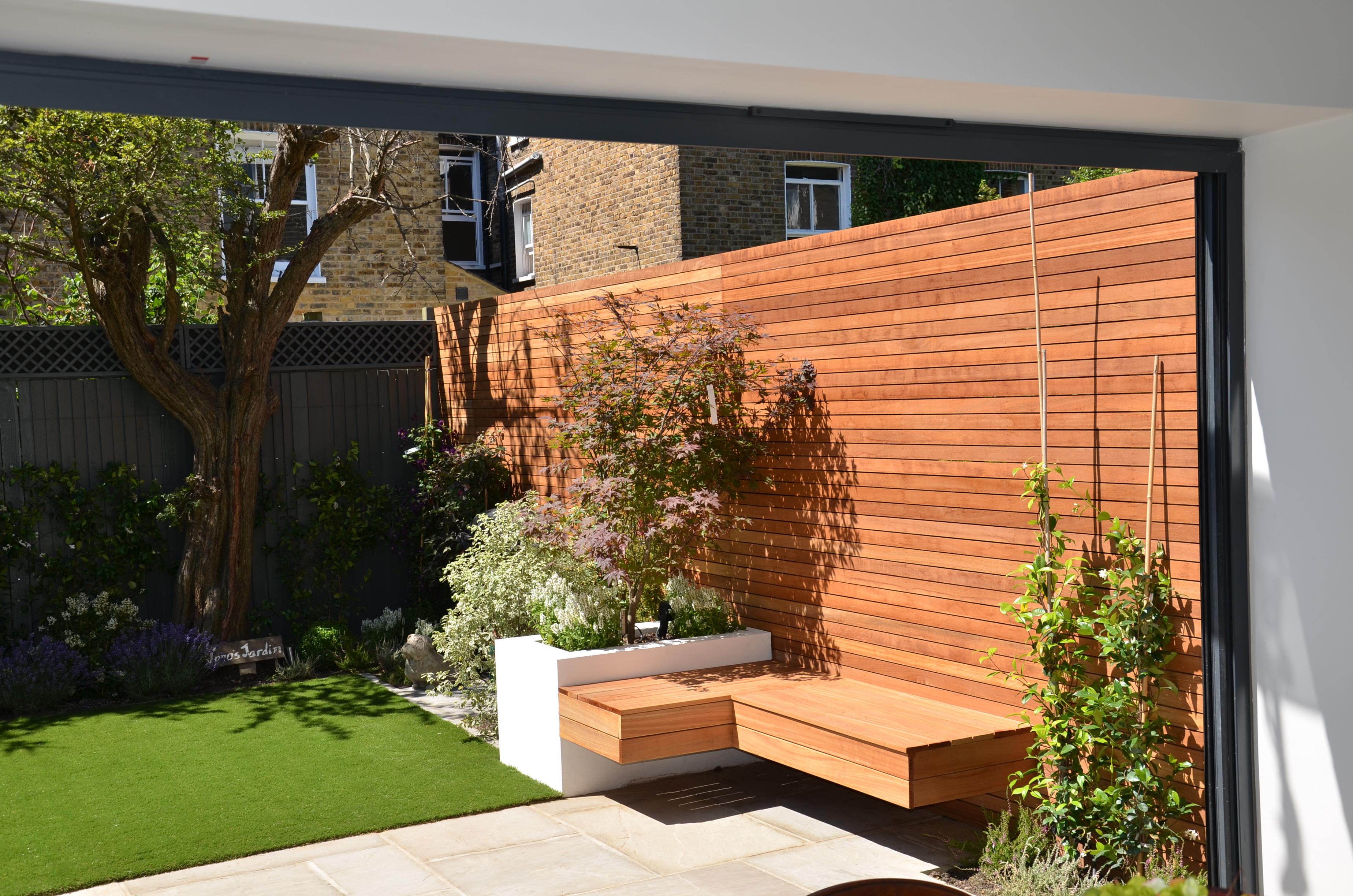 50 Garden Design Ideas Near Me Pics In 2021 Garden Design Garden Design Pictures Garden Formal backyard garden design ideas